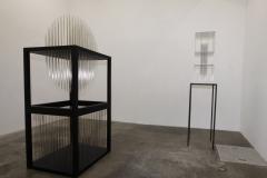s14_2009W.F.A.個展