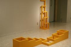 s01_1.Marigold(G)、2.Goldmari