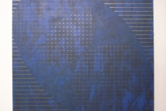 02_Eklipse -Ellipse:双子P-4